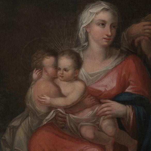 Angelus!: djela sakralne umjetnosti