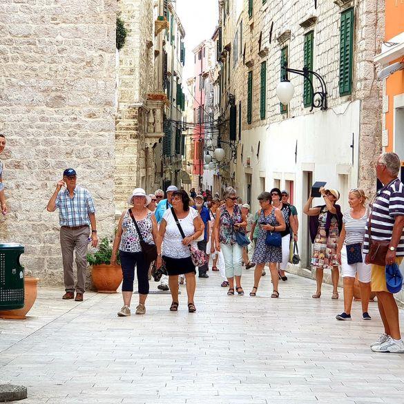 Akcije i popusti za domaće turiste na Jadranu